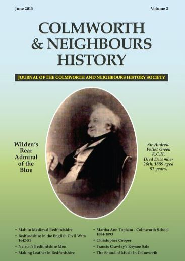 colmworth-neighbours-history-2