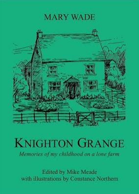 knighton-grange