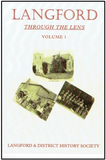 lens-vol-1-ptd-cover-001