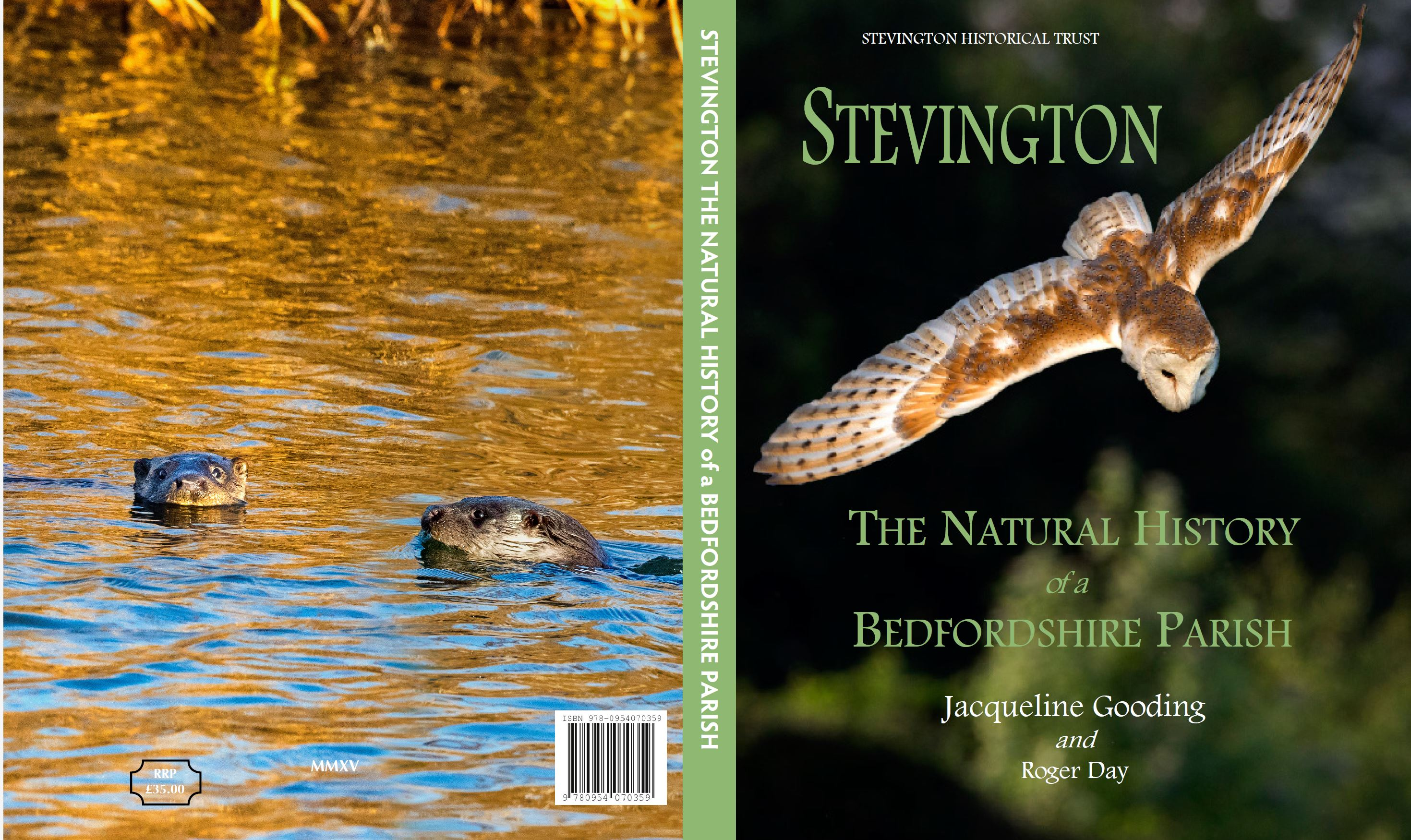 stevington-book-cover-snh-16-nov
