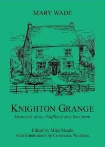 Knighton Grange
