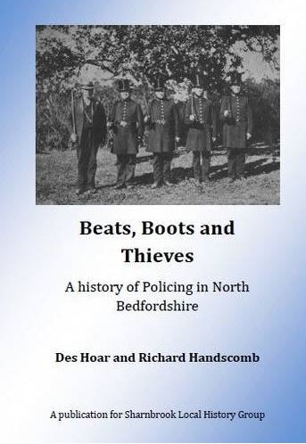 beats-boots-and-thieves
