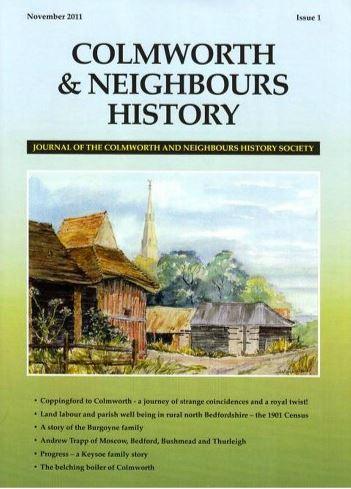 colmworth-neighbours-history-1