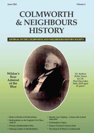 colmworth-neighbours-history-2