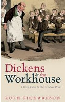 dickens-and-the-workhouse
