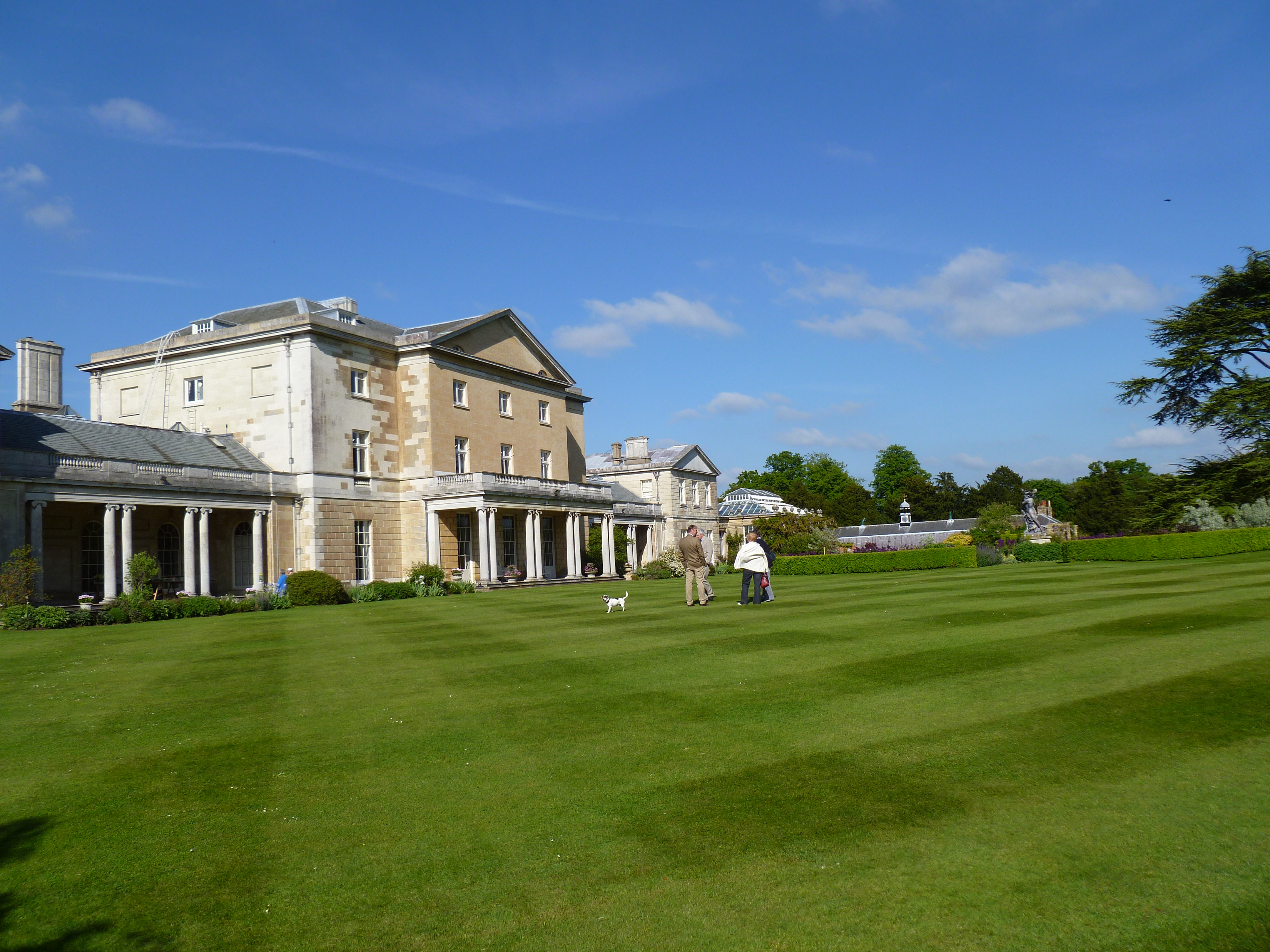southill-house-from-the-gardens-2