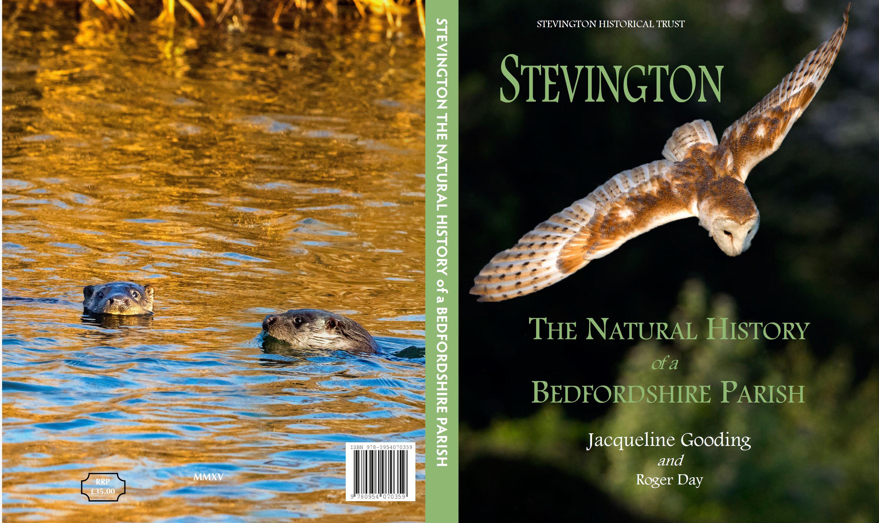stevington-book-cover-snh-16-nov
