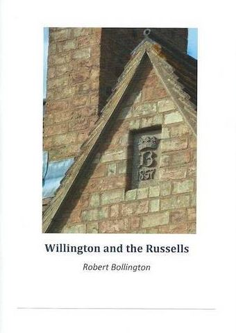 willington-and-the-russells